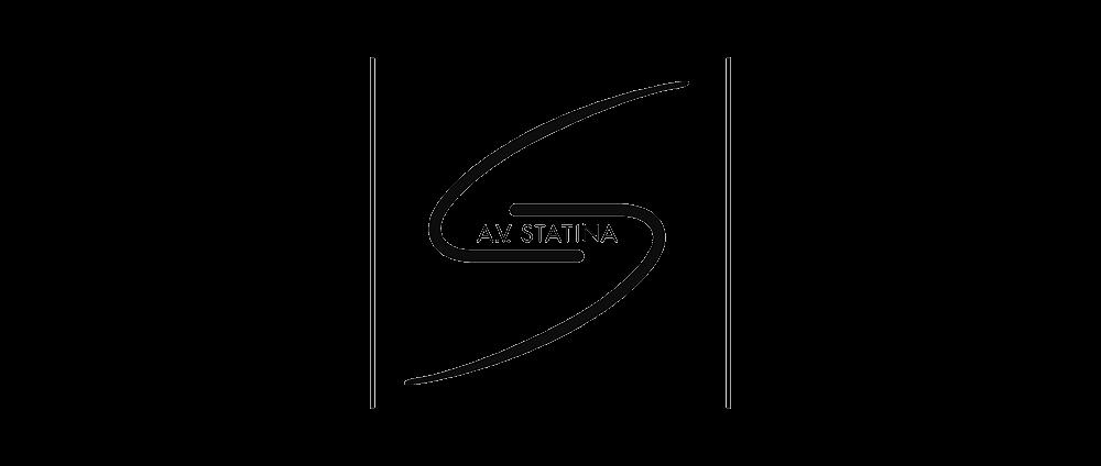 Logo AV Statina
